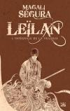 Leïlan - L'Intégrale