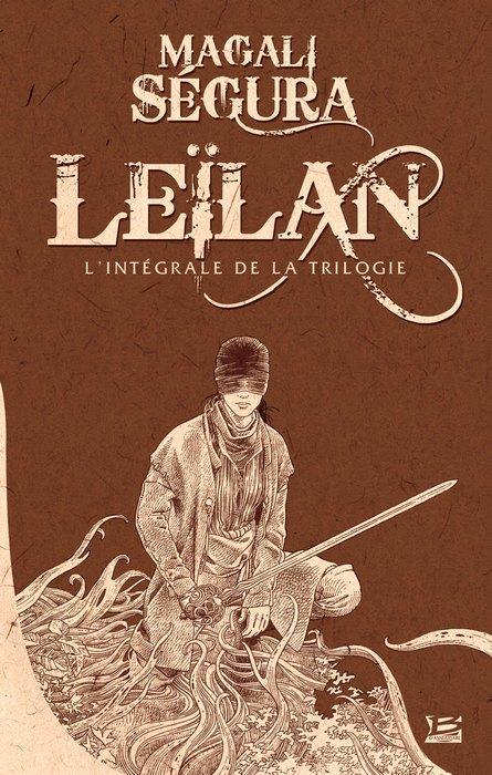 http://ressources.bragelonne.fr/img/livres/2011-05/1105-10ans-leilan_org.jpg