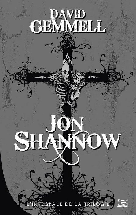 [terminé] Jon Shannow 1105-10ans-shannow_org