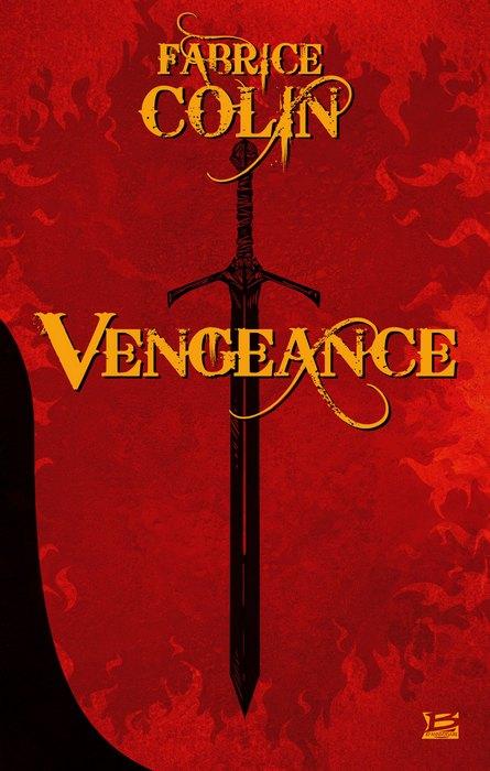 http://ressources.bragelonne.fr/img/livres/2011-05/1105-10ans-vengeance_org.jpg