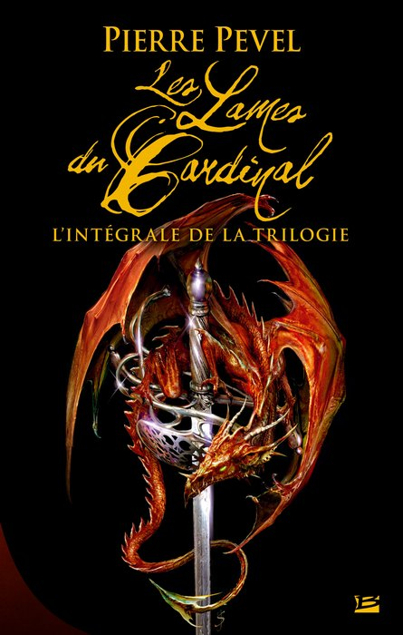 http://ressources.bragelonne.fr/img/livres/2011-07/1107-cardinal-i_org.jpg