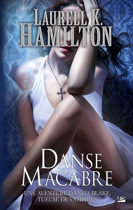 Anita Blake, tueuse de vampires - Laurell K. Hamilton 1109-anita14_org