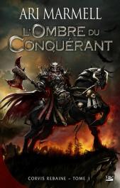 L'Ombre du Conquérant