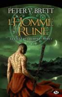 L'Homme-rune