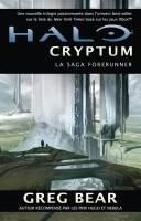 Halo : Cryptum