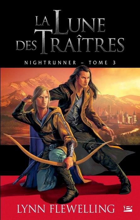 Nightrunner Tome 3 : La Lune des Traitres 1111-nightrunner_org