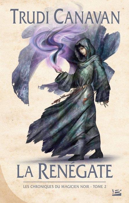 [Terminé] Les Chroniques du Magicien Noir 1112-chroniques-magicien1-hb_org