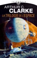 La Trilogie de l'Espace - L'Intégrale