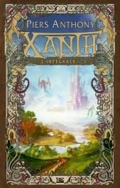 Xanth - L'Intégrale I