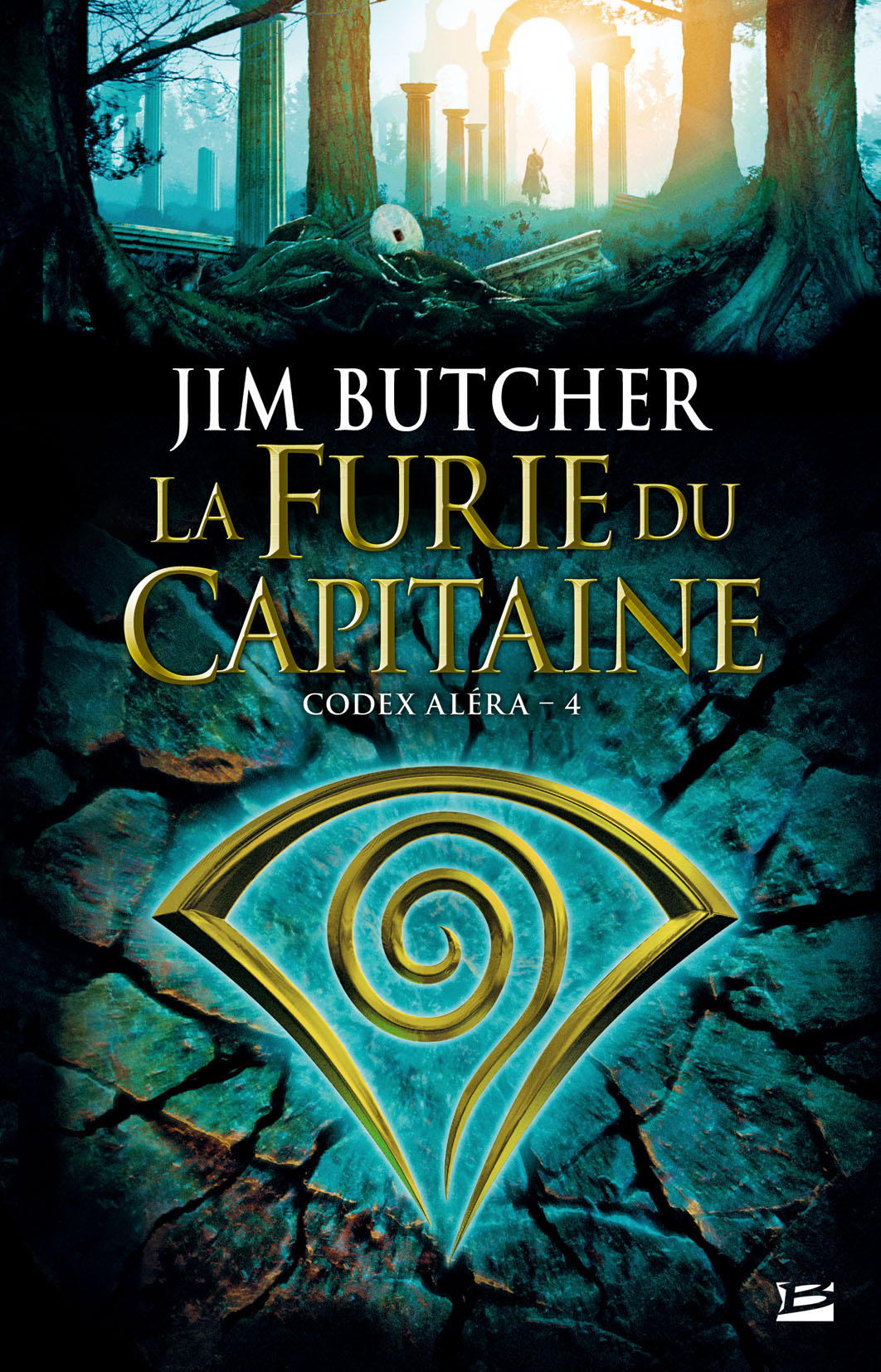 http://ressources.bragelonne.fr/img/livres/2012-01/9782352945468_org.jpg