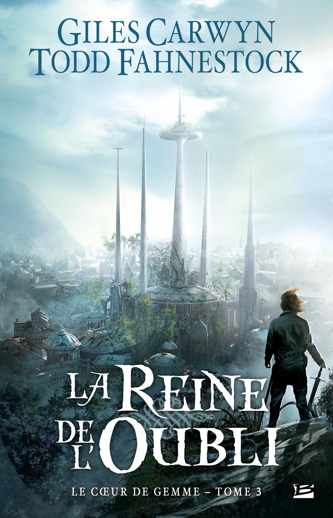 http://ressources.bragelonne.fr/img/livres/2012-01/9782352945505_org.jpg