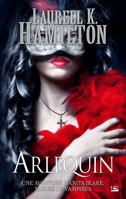 Anita Blake, tueuse de vampires - Laurell K. Hamilton 1202-anita15_org