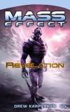 Mass Effect : Révélation