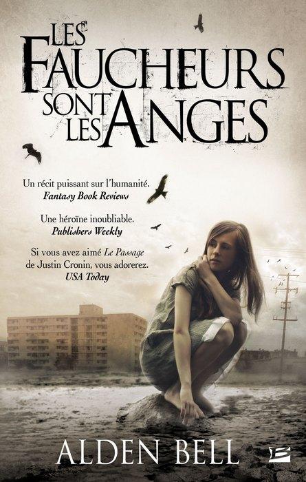 ressources.bragelonne.fr/img/livres/2012-04/1204-faucheurs-anges_org.jpg