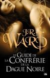Le Guide de La Confrérie de la dague noire