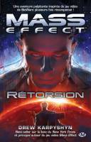Mass Effect : Rétorsion
