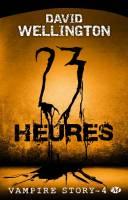 23 Heures