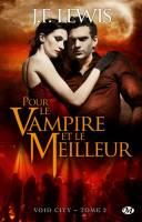 Le Vampire et le meilleur