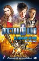 Doctor Who : Le Dragon du roi