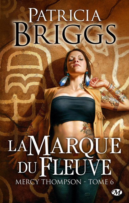 http://ressources.bragelonne.fr/img/livres/2012-06/1206-mercy6_org.jpg
