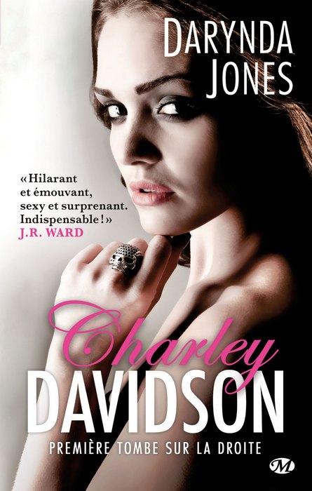 http://ressources.bragelonne.fr/img/livres/2012-07/1207-charley1_org.jpg