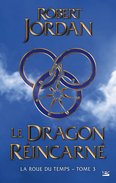 http://ressources.bragelonne.fr/img/livres/2012-07/1207-roue-temps3_org.jpg