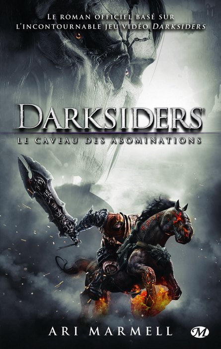 Darksiders : Le Caveau des Abominations 1208-darksiders_org