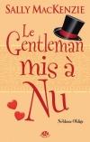 Le Gentleman mis à nu