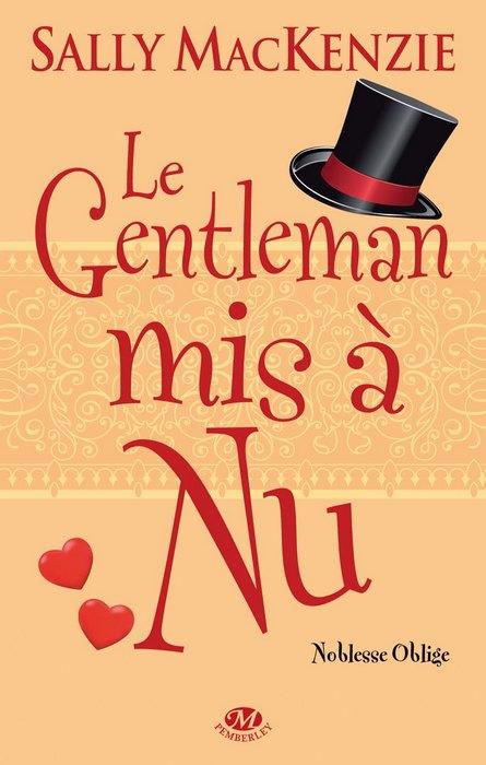 Pemberley, de la romance historique éditée par Milady 1208-noblesse4_org