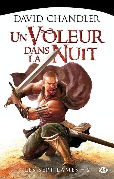 Les Sept Lames, tome 2 : Un Voleur Dans la Nuit 1208-sept-lames2_org