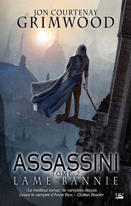 Assassini, Tome 2 : Lame Bannie 1209-assassini2_org