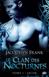 Le clan des Nocturnes 1209-nocturnes1_3