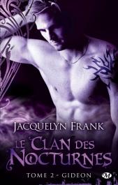 Le clan des Nocturnes 1209-nocturnes2_3
