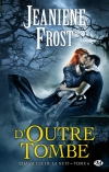 D'outre-tombe
