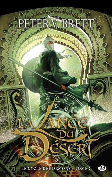 http://ressources.bragelonne.fr/img/livres/2012-10/1210-demons2-p_org.jpg