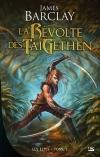 La Révolte des TaiGethen