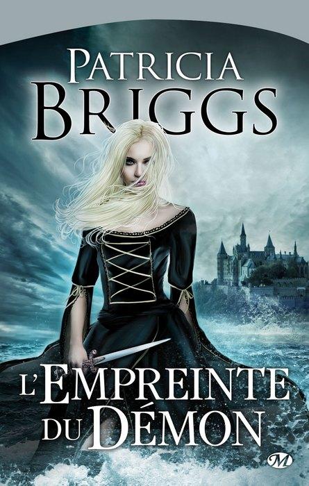 http://ressources.bragelonne.fr/img/livres/2012-10/1210-empreinte_org.jpg