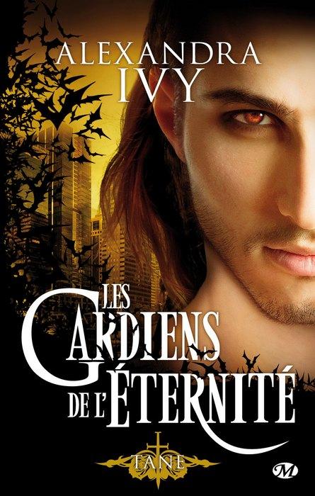 http://ressources.bragelonne.fr/img/livres/2012-10/1210-eternite7_org.jpg