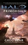 Halo : Primordium