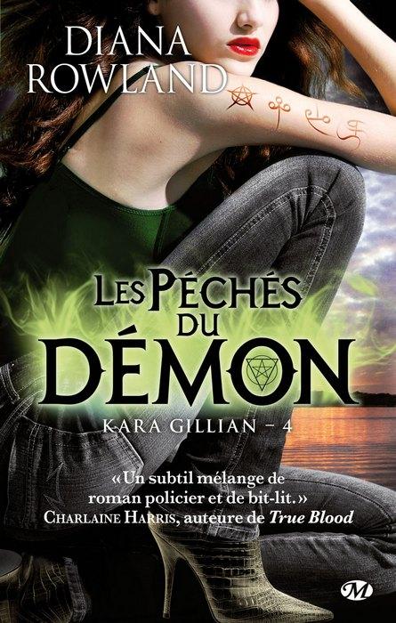 http://ressources.bragelonne.fr/img/livres/2012-10/1210-kara4_org.jpg