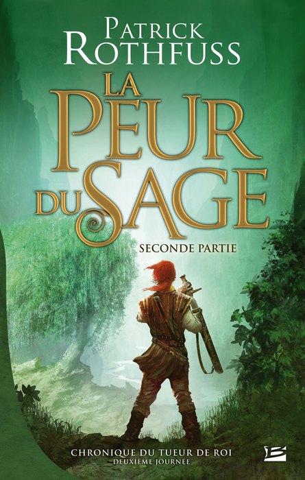 http://ressources.bragelonne.fr/img/livres/2012-10/1210-tueur-roi2.2_org.jpg