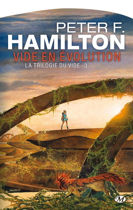 http://ressources.bragelonne.fr/img/livres/2012-10/1210-vide3_org.jpg