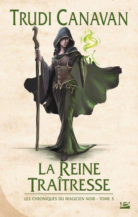 [Terminé] Les Chroniques du Magicien Noir 1211-chroniques-magicien3-hb_org