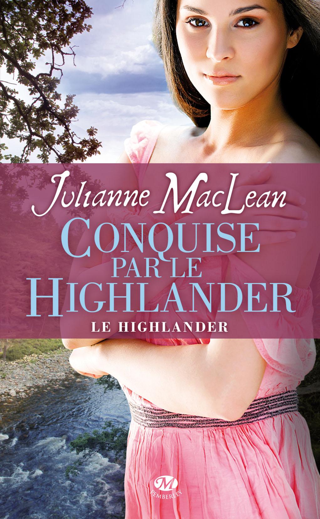 http://ressources.bragelonne.fr/img/livres/2012-11/1211-highlander2_org.jpg