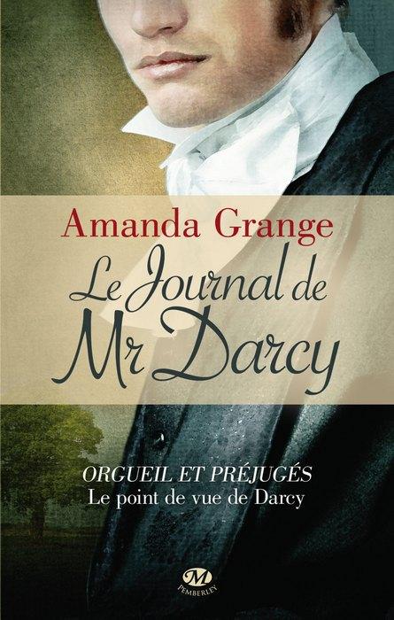 http://ressources.bragelonne.fr/img/livres/2012-11/1211-journal-darcy_org.jpg