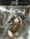 Malefic Time : Apocalypse