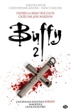 Buffy - volume 2