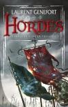 Hordes - L'intégrale