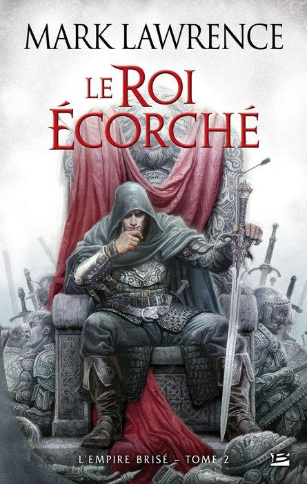 http://ressources.bragelonne.fr/img/livres/2013-01/1301-empire-brise2_org.jpg