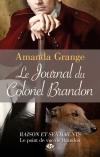 Le Journal du Colonel Brandon